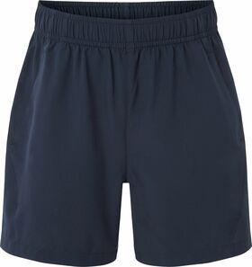 """Shorts """"Masetto III"""""""