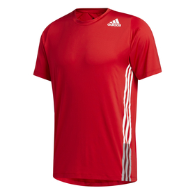 "T-Shirt ""Freelift 3-Streifen"""