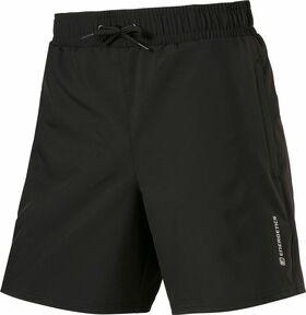"""Funktions-Shorts """"Kara"""""""