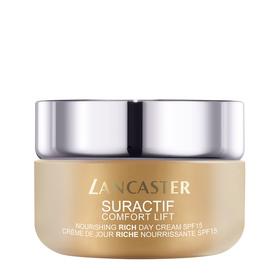 """Suractif Comfort Lift""  Nour. Rich Day Cream SPF 15 50 ml"