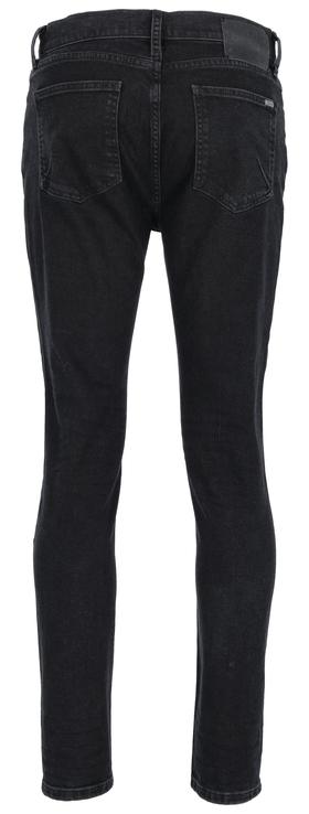"Jeans ""Morten"""