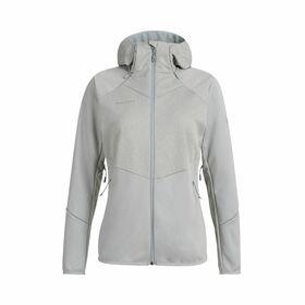 Ultimate VI SO Hooded Jacket Women