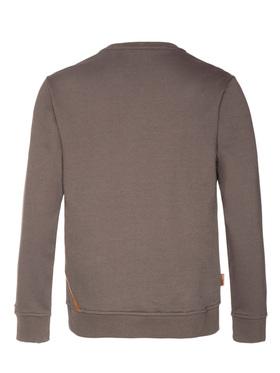 Sweatshirt Viktor