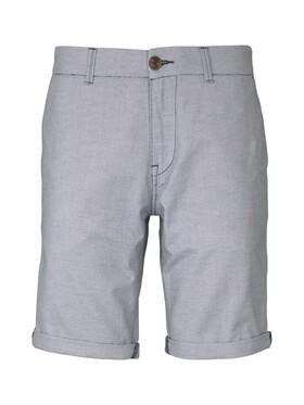 chino shorts yarn dyed