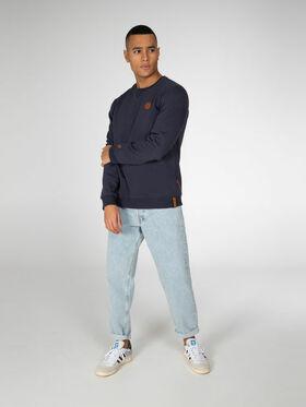 "Sweatshirt ""Nxg Nagasaki"""
