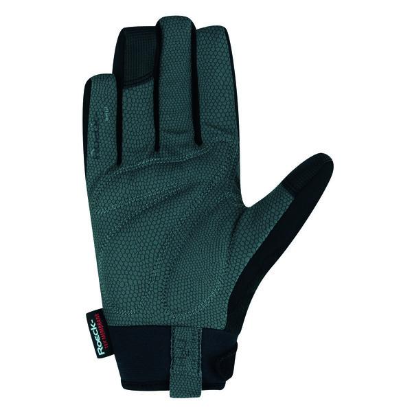 "Handschuh ""Winter Bike Waterproof Reutte"""