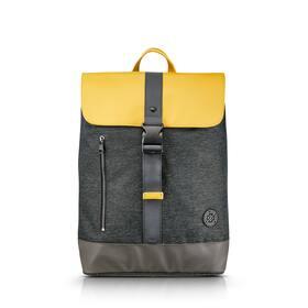 BAGS 0