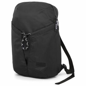 "Rucksack ""Light Pack"""
