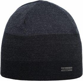 Mütze Renton Rewoolife