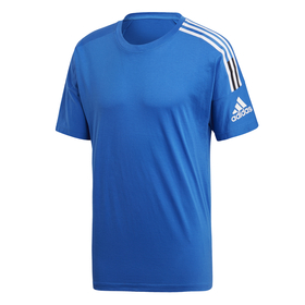 "T-Shirt ""Z.N.E 3-Streifen"""