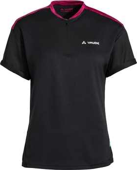 "T-Shirt "" Qimsa"""