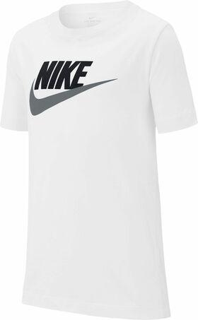 "T-Shirt ""Futura Icon"""
