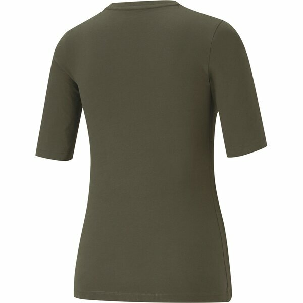 """T-Shirt """"Nu-Tility"""""""