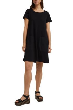 Jerseykleid aus Organic Cotton