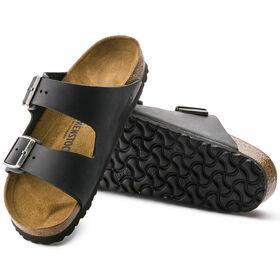 Arizona Slipper