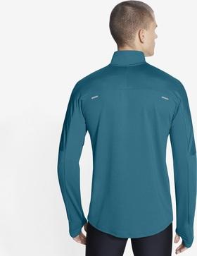 """Laufshirt """"Nike Dri-FIT"""""""