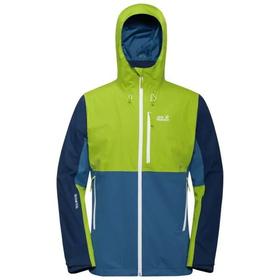"""Outdoorjacke """"Eeagle Peak Jacket M"""""""