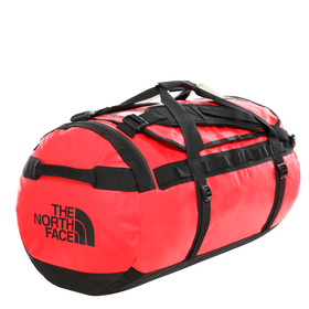 "Tasche ""Base Camp"" L"