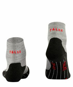 Socken TK5 Short