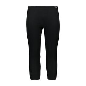 Unterwäsche 3/4 Pants