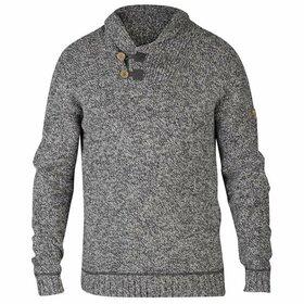 """Sweater M """"Lada"""""""