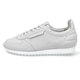 "Sneaker ""Club"""
