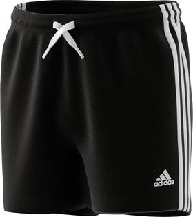 "Shorts ""G 3S"""