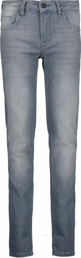 """Jeans """"Tavio"""""""