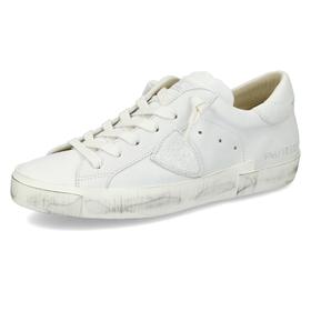 """Sneaker """"PRSX Basic"""""""