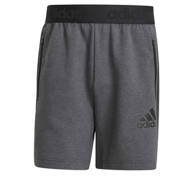 "Shorts ""Designed To Move Motion AEROREADY"""