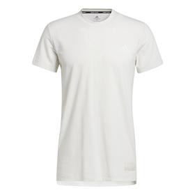 """T-Shirt """"Studio Tech"""""""