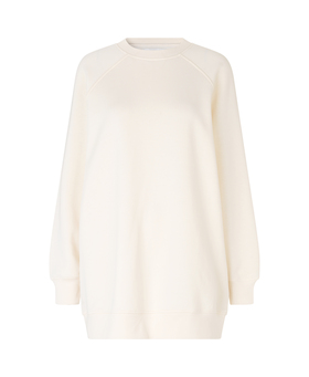 """Sweatshirt """"Adelphine"""""""