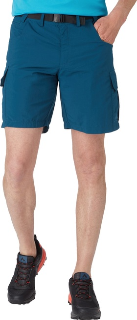 """Shorts """"Ajo III"""""""
