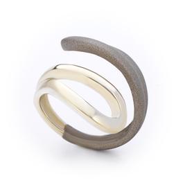 """Ring """"ANIT 047"""""""