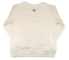 """Sweatshirt """"Eule"""""""