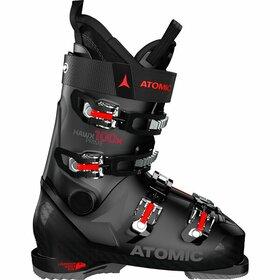 """Skischuh """"HAWX PRIME 100X GW"""""""