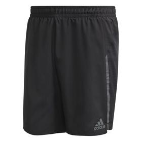 """Shorts """"Saturday"""""""