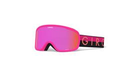 Giro Snow Goggle Moxi