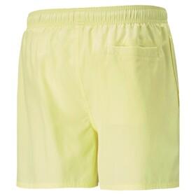 """Shorts """"Summer Shorts Graphic"""""""