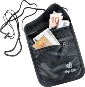 """Reiseaccessoire """"Security Wallet II"""""""