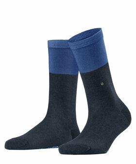 Socken Margate