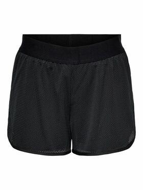 """Shorts """"Loose"""""""