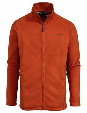"""Fleece Jacket """"Rosemoor"""""""