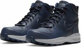 """Nike Boot """"Manoa Leather"""""""