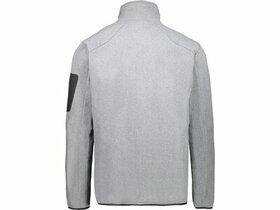 Fleecejacke Knit Tech