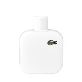 """""""Lacoste L.12.12 Blanc"""" EdT 100 ml"""