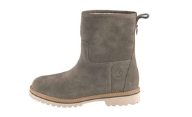 "Stiefel ""Chamonix Valley Boot"""