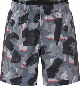 "Shorts ""Thilo"""