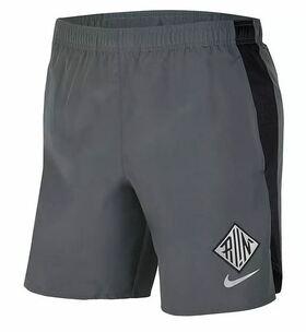 "Short ""Nike Chllgr Short WR GX"""