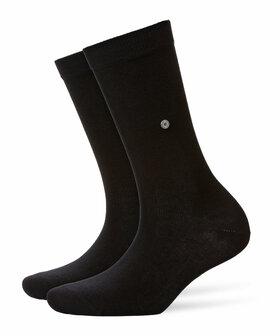 """Socken """"Lady"""""""
